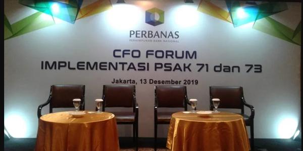event seminar