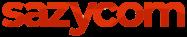 logo sazycom